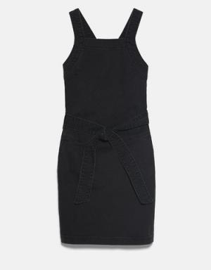 ZARA09951031800女士牛仔连衣裙 129元