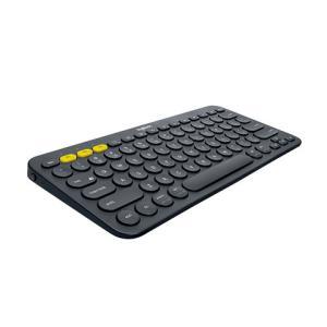 官方旗舰店罗技k380无线蓝牙键盘手机苹果笔记本ipad手机女生k480208元