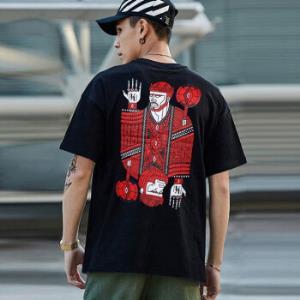 NIKE耐克短袖官网男装2020夏季新款詹姆斯狮子皇冠篮球体恤训练服健身舒适跑步透气球衣半袖T恤199元