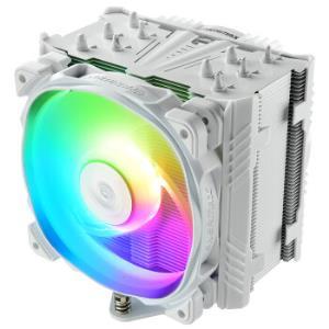 Enermax安耐美T50CPU风冷散热器 269元