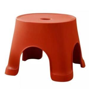 XUANYANG轩阳创意家居家用小凳子 6.8元包邮(需用券)