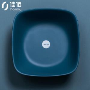 佳佰SL83001-J盆子28cm小号 14.9元