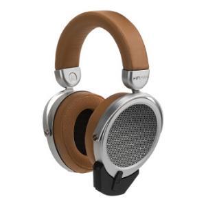 HiFiMAN头领科技DEVA头戴蓝牙耳机    1770元