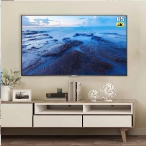 KONKA康佳LED65U565英寸液晶电视 2799元