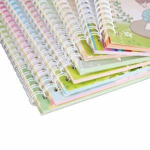 凹槽儿童练字帖3本送练字笔 8.9元(需用券)