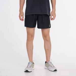 NIKEDRI-FIT男款透气顺滑休闲运动男式短裤129元