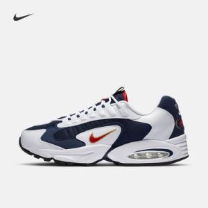 Nike耐克官方NIKEAIRMAXTRIAXUSA男子运动鞋CT1763 899元