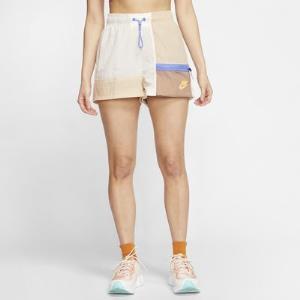 NIKE耐克SportswearIconClashCJ2285女子短裤229元