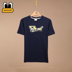 PANCOATPCATE182079U男女款印花T恤98元