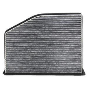 一汽大众(Volkswagen)4S店原厂配件空调滤清器/空调滤芯速腾/高尔夫/迈腾/CC 93元