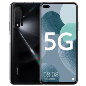 HUAWEI华为nova65G智能手机8GB128GB 2340元