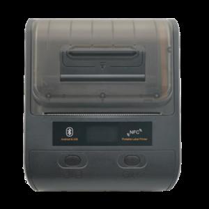 陆宝A2热敏标签打印机 209元(需用券)