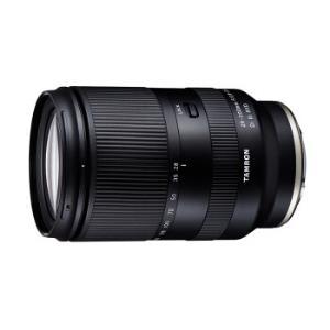 TAMRON腾龙28-200mmF2.8-5.6DiIIIRXD大变焦镜头索尼卡口 5490元