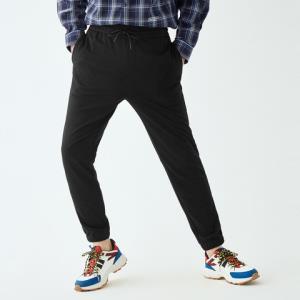 GXGGY102583A束腿收口休闲裤 116.1元