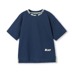 Balabala巴拉巴拉男童纯棉短袖T恤 27.93元