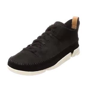 ClarksOriginalsTrigenicFlex男士系带休闲鞋 407.53元
