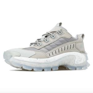 CAT卡特彼勒Re-PoweredINTRUDER中性老爹鞋 441.9元