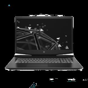HP惠普光影精灵6pro电竞版15.6英寸游戏笔记本(R7-4800H、16GB、512GB+1TB、GTX1650Ti) 6599元
