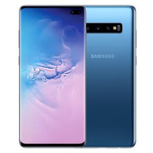 SAMSUNG三星GalaxyS10+智能手机8GB+128GB 3819元