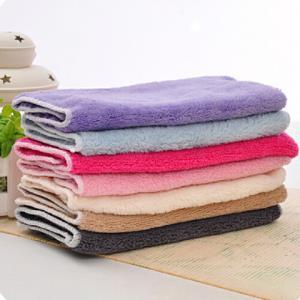 20条装双层不沾油洗碗巾多功能百洁布颜色随机*6件    87.42元(合14.57元/件)