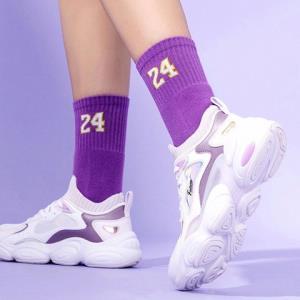 361度682026767女款运动鞋    89元(需用券)