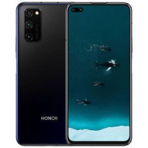 HONOR荣耀V30Pro5G智能手机8GB+256GB 2845元