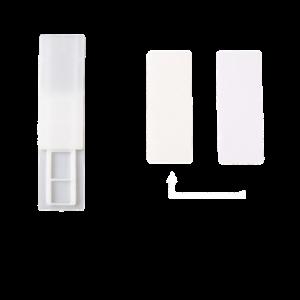 喜团圆插排固定器1个装 1.9元(需用券)