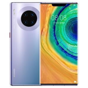 HUAWEI华为Mate30Pro4G版智能手机8GB+128GB 4499元包邮