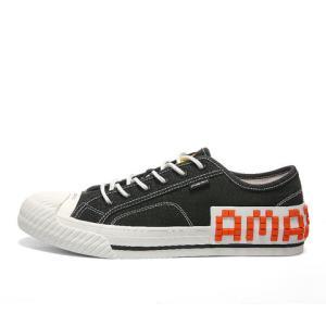 PEAK匹克态极消消乐联名DS020271男士帆布鞋279元