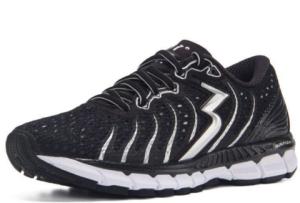 361°Stratomic68172Y761女款顶级缓震跑鞋 120.9元