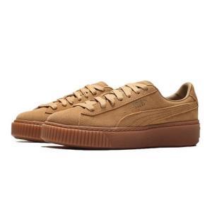 PUMA彪马364718女款板鞋 426元
