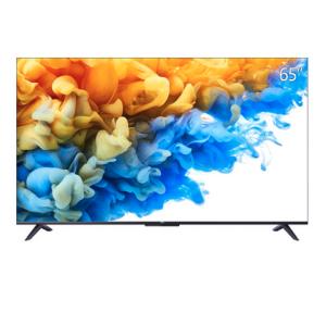 TCL65V8-J65英寸4K液晶电视2899元(需用券)