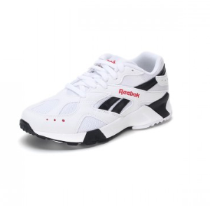 Reebok锐步AztrekOGCN7187中性休闲运动鞋 149元