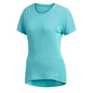 Adidas阿迪达斯CZ5592女子运动短袖T恤 69元