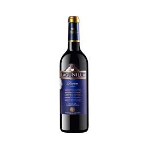 考拉黑卡会员里奥哈幸运石750干红葡萄酒珍藏级750ml85.44元