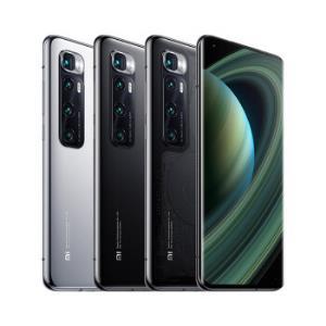 MI小米10至尊纪念版5G智能手机8GB+256GB 5099元