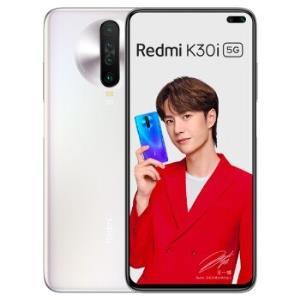 Redmi红米K30i5G智能手机 1379元