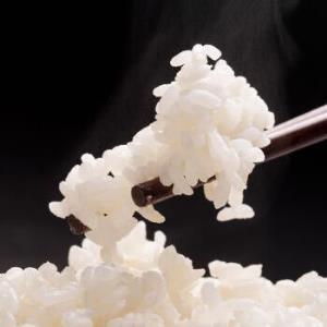 泰菁香香米5kg粳米东北大米当季新米寿司米香米*4件 69.8元(需用券,合17.45元/件)