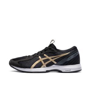 ASICS亚瑟士AsicsLyteracer2跑鞋黑灰色46*3件    1277元(合425.67元/件)