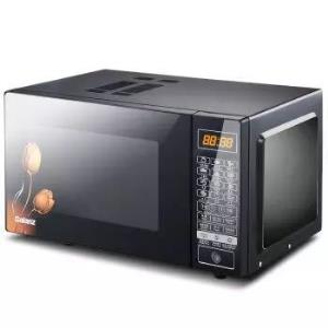 Galanz格兰仕HC-83303FB微波炉23L    479元(需用券)