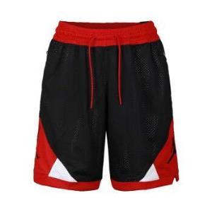 耐克NIKE男子短裤ASMJJUMPMANHTRMESHSHO运动服CU2350-010黑色XL码 359元
