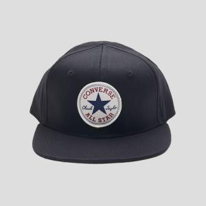 遮阳透气男小童款经典LOGO运动棒球帽    45元