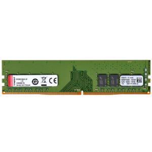 金士顿(Kingston)DDR426664GB台式机内存条 140元