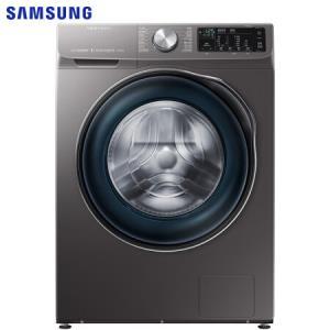 SAMSUNG三星WW1WN64FTBX/SC10公斤滚筒洗衣机3799元