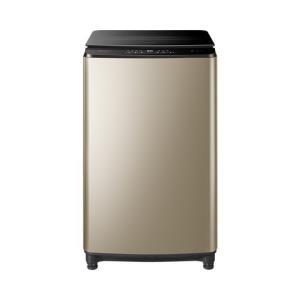 小天鹅(LittleSwan)波轮洗衣机全自动10公斤TB100VT98WADCLG2499元包邮(需用券)
