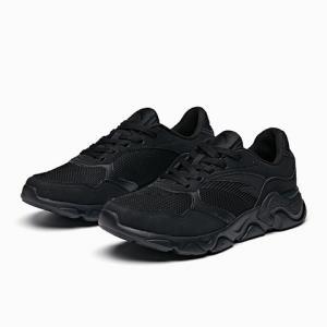 安踏男式运动鞋跑步鞋男子透气百搭耐磨休闲跑鞋102元
