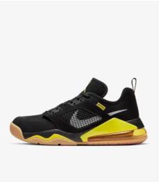 JordanMars270LowCK1196男子运动鞋729元
