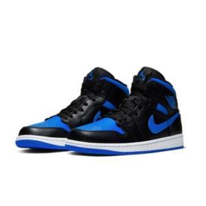 AIRJORDAN1MIDAJ1554724男子篮球鞋    819元(需用券)