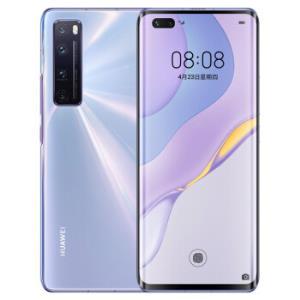HUAWEI华为nova7Pro5G智能手机8GB128GB3699元