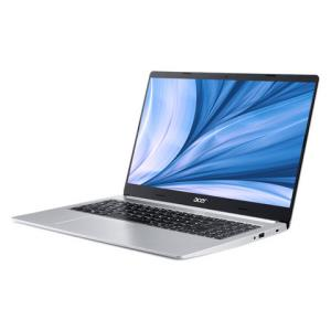 acer宏�蜂鸟Fun15.6英寸笔记本电脑(i5-10210U、8GB、512GB、MX350) 3899元